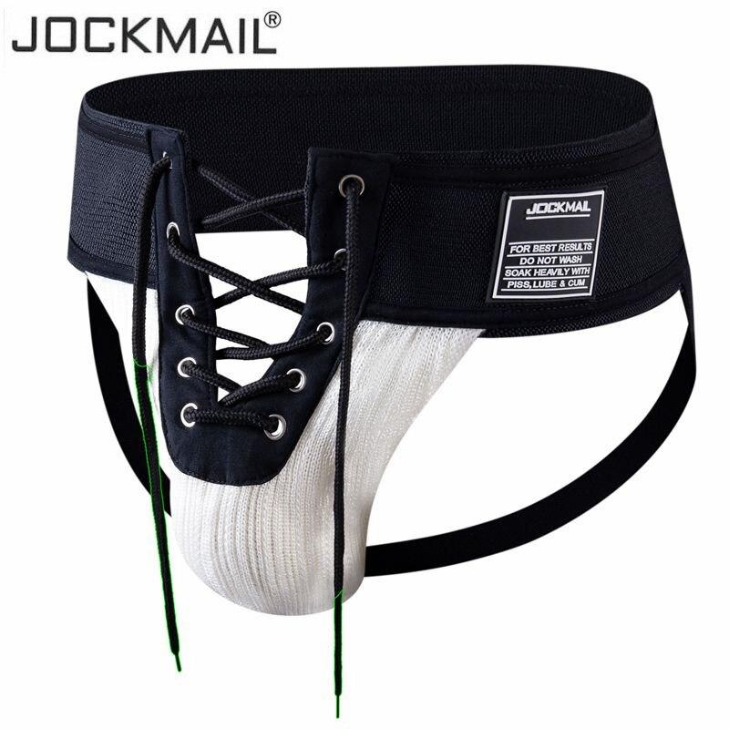 Männer Shorts Unterwäsche Briefs Thongs - Darilo24.com