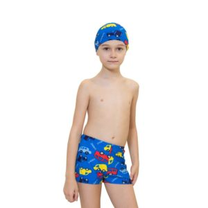 Bade Mode für Jungs